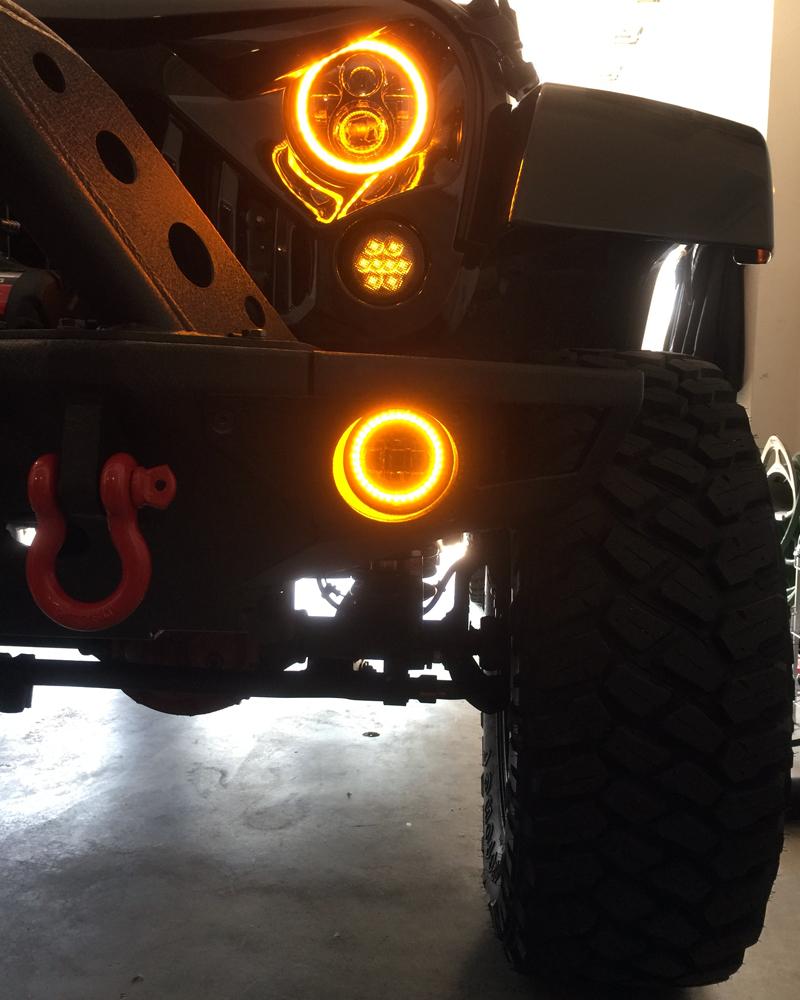 2018-jeep-wrangler-amber-led-headlights-led-fog-lights-led-signal-lights.jpg