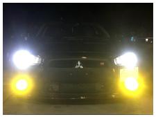 2018-mitsubishi-lancer-ralliart-led-headlight-and-fog-light-upgrade-sm.jpg