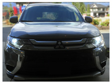 2018-mitsubishi-outlander-led-upgrade-h7-g10-led-kit-sm.jpg