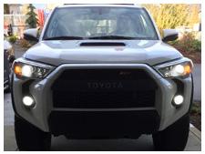 2018-toyota-4runner-led-headlight-and-fog-light-upgrade-sm.jpg