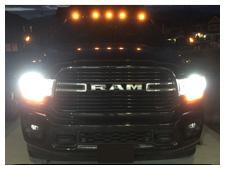 2019-dodge-ram-3500-led-headlight-and-fog-light-upgrade-small.jpg