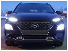 2019-hyundai-kona-led-upgrade-small.jpg