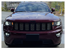 2019-jeep-grand-cherokee-led-headlight-and-fog-light-upgrade-sm.jpg
