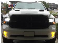 2020-dodge-ram-1500-classic-h11-led-headlight-and-9006-fog-light-upgrade-sm-1.jpg