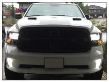 2020-dodge-ram-1500-classic-h11-led-headlight-and-9006-fog-light-upgrade-sm-2.jpg
