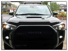 2020-toyota-4runner-trd-led-headlight-upgrade-sm.jpg