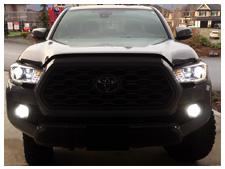 2020-toyota-tacoma-led-headlight-and-fog-light-upgrade-sm.jpg