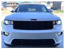 2021-jeep-grand-cherokee-led-headlight-and-fog-light-upgrade-sm.jpg