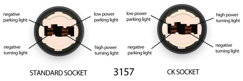 3157-ck-or-standard.jpg
