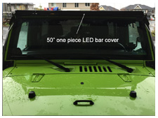 jeep-wrangler-50-inch-led-bar-cover-sm.jpg