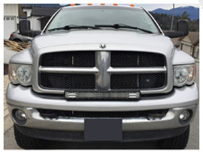 tri-row-led-bar-installed-on-a-dodge-ram-sm.jpg