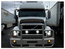 volvo-semi-truck-headlight-re-wire-job-and-led-upgrade-sm.jpg