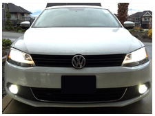 vw-jetta-led-headlight-and-fog-light-install-small.jpg