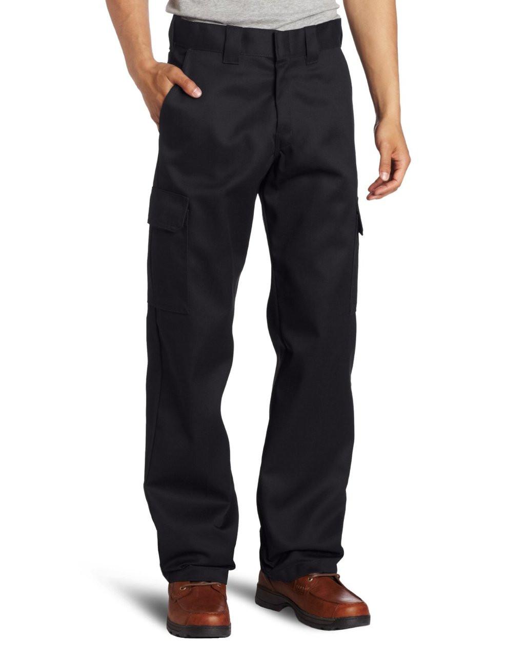 Dickies Wp592 Pantalon Tipo Cargo Bodega De Uniformes Dickies Cherokee Grey S Anatomy