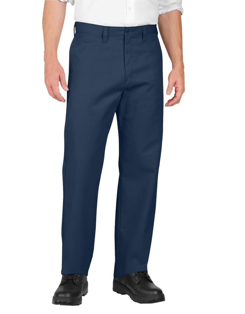 9e7bc9ebf2 Dickies LP812 Pantalon Industrial - BODEGA DE UNIFORMES  DICKIES ...