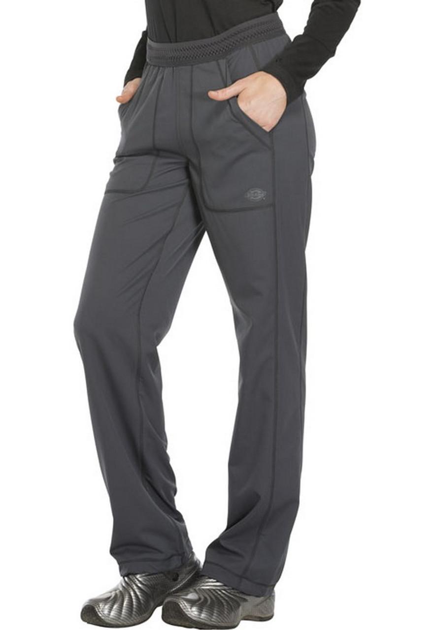 8dedae863c Dickies Medical DK120-PWT Pantalon Medico - BODEGA DE UNIFORMES ...