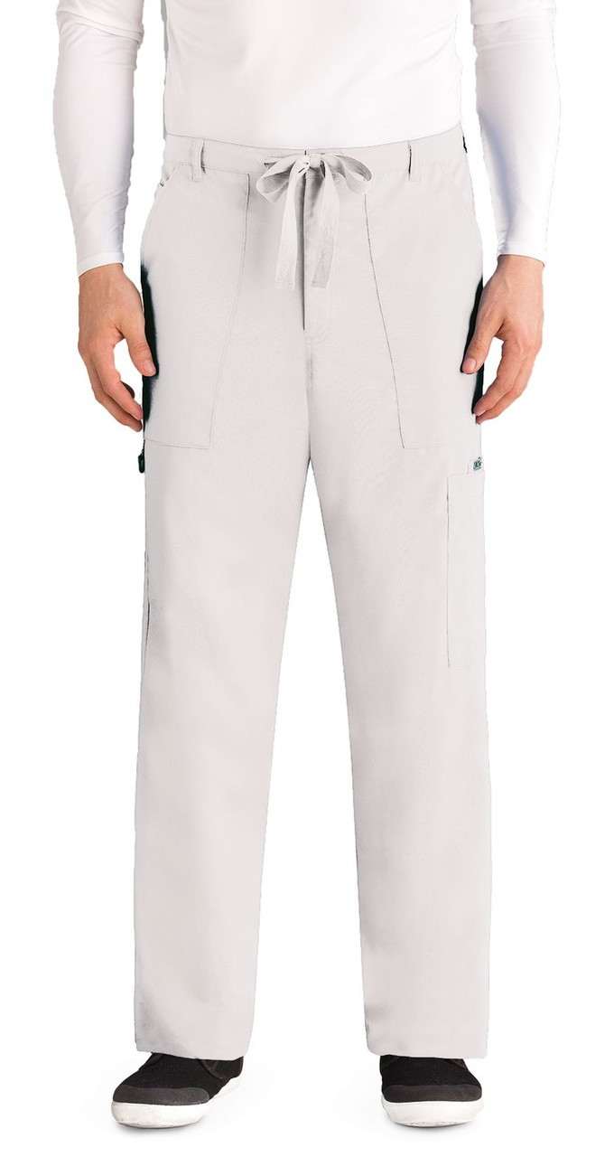 Grey S Anatomy By Barco 0203 10 Pantalon Medico De Uniforme Quirurgico Bodega De Uniformes Dickies Cherokee Grey S Anatomy