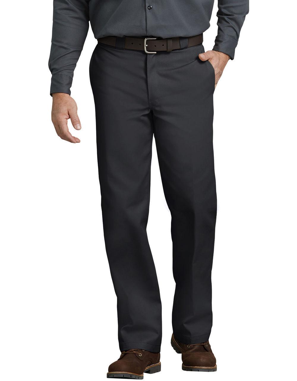 Dickies 874 Pantalones Original Trabajo Rudo Bodega De Uniformes Dickies Cherokee Grey S Anatomy