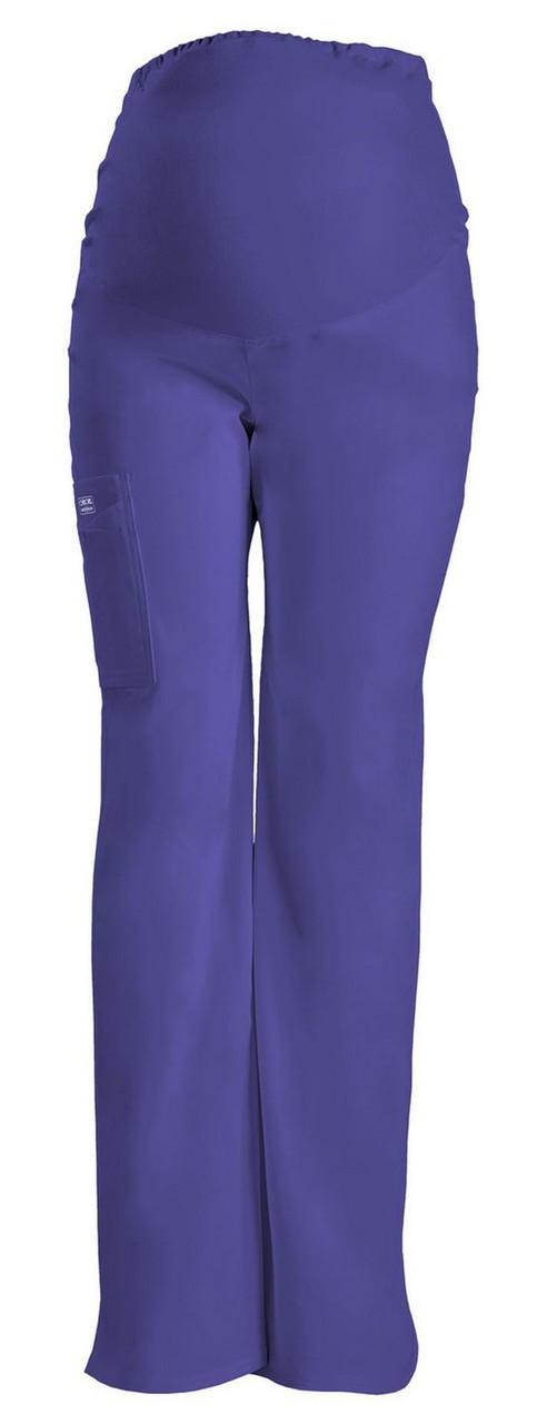 202531d55 Cherokee Medical 4208 Pantalon de Maternidad - BODEGA DE UNIFORMES ...