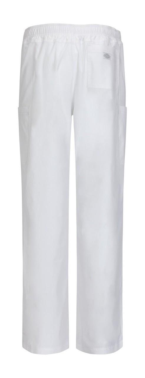 Dickies 81111a Whwz Pantalon Uniformes Medicos Bodega De Uniformes Dickies Cherokee Grey S Anatomy