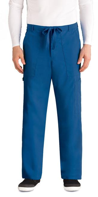 Grey's Anatomy by Barco 0203-8 Pantalon Medico de Uniforme Quirurgico