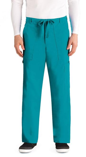 Grey's Anatomy by Barco 0203-39 Pantalon Medico de Uniforme Quirurgico