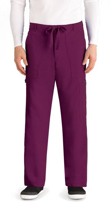 Grey's Anatomy by Barco 0203-65 Pantalon Medico de Uniforme Quirurgico