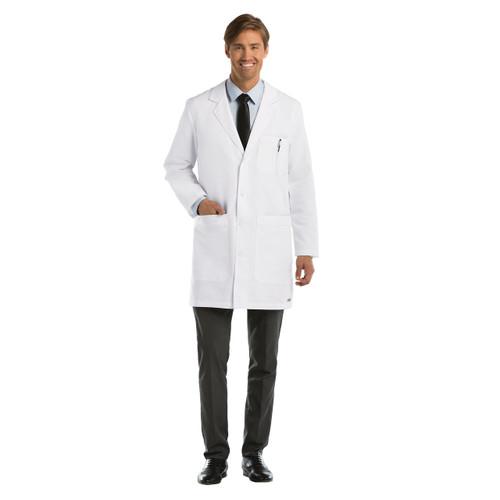 Grey's Anatomy by Barco 0914-10 Bata Medica