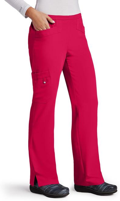 Grey's Anatomy by Barco 2208-665 Pantalon Medico de Uniforme Quirurgico