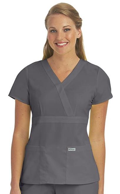 4153-912 Filipina Medica de Uniforme Quirurgico