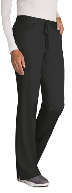 Grey's Anatomy by Barco 4232-1 Pantalon Medico de Uniforme Quirurgico