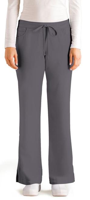 Grey's Anatomy by Barco 4232-912 Pantalon Medico de Uniforme Quirurgico