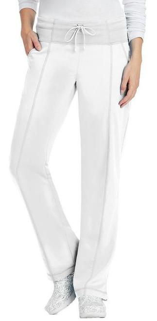 Grey's Anatomy by Barco 4276-10 Pantalon Medico de Uniforme Quirurgico