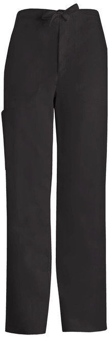 Cherokee Medical 1022-BLKV Pantalon Medico