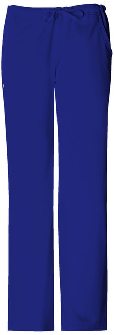 Cherokee Medical 1066-GABV Pantalon Medico