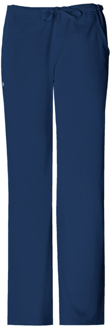 Cherokee Medical 1066-NAVV Pantalon Medico