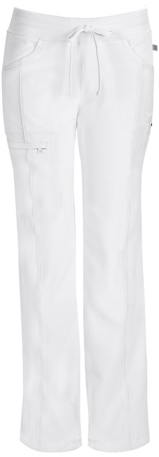 Cherokee Medical 1123A-WTPS Pantalon Medico