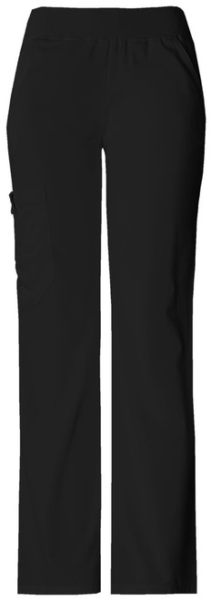 Cherokee Medical 2085-BLKB Pantalon Medico