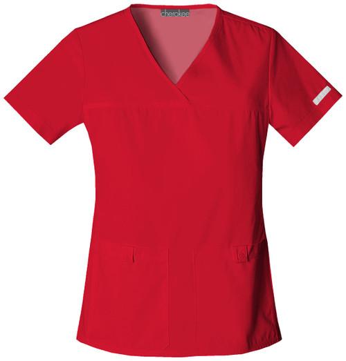 Cherokee Medical 2968-REDB Filipina Medica