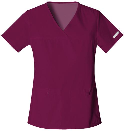 Cherokee Medical 2968-WNEB Filipina Medica