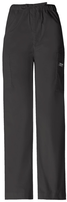 Cherokee Medical 4243-BLKW Pantalon Medico