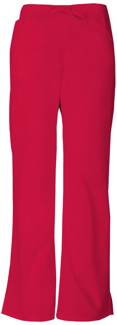 Dickies Medical 86206-REWZ Pantalon Medico