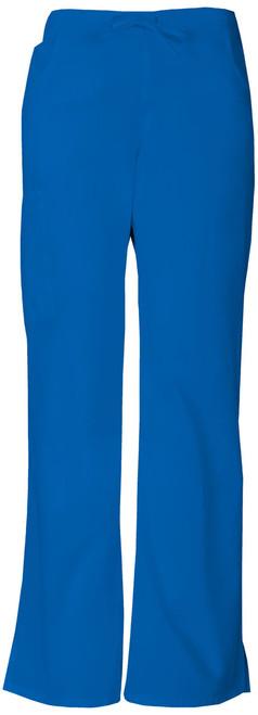 Dickies Medical 86206-ROWZ Pantalon Medico