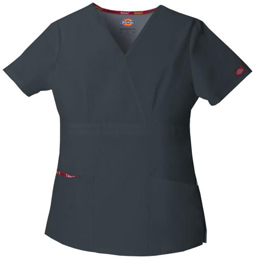 Dickies Medical 86806-PTWZ Filipina Medica