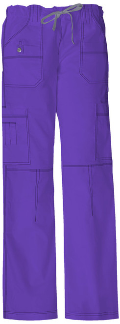 DICKIES MEDICAL 857455-GPWZ Pantalon Medico