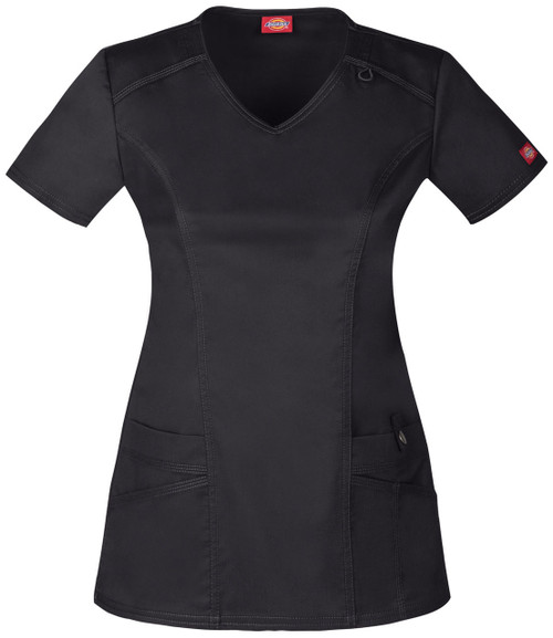DICKIES MEDICAL 85812-DKPZ Filipina Medica