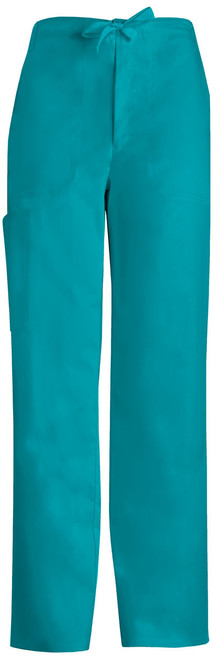 Cherokee Medical 1022-TEAV Pantalon Medico