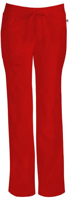 Cherokee Medical 1123A-RED Pantalon Medico