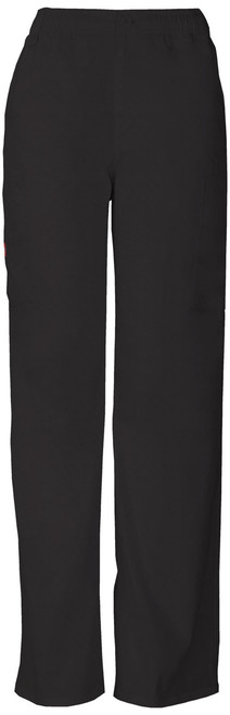 Dickies Medical 81006-BLWZ Pantalon Medico