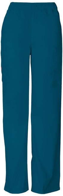 Dickies Medical 81006-CAWZ Pantalon Medico
